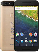 Huawei Nexus 6P Price in Pakistan
