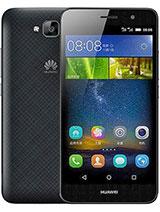 Huawei Y6 Pro Price in Pakistan