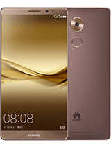 Huawei Mate 8 Price in Pakistan