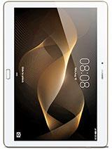 Huawei Mediapad M2 10 0 Price in Pakistan