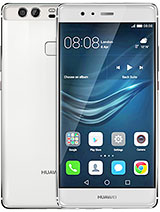 Huawei P9 Plus Price in Pakistan