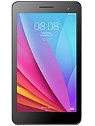 Huawei Mediapad T1 7 0 Plus