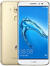 Huawei G9 Plus Price in Pakistan