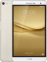 Huawei Mediapad T2 7 0 Pro Price in Pakistan
