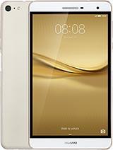 Huawei Mediapad T2 7 0 Pro