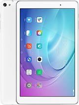 Huawei Mediapad T2 10 0 Pro Price in Pakistan