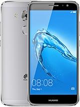 Huawei Nova Plus Price in Pakistan