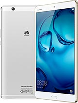 Huawei Mediapad M3 8 4 Price in Pakistan