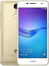 Huawei Enjoy 6 Price in Pakistan