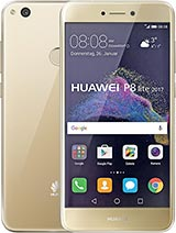 Huawei P8 Lite (2017) Price in Pakistan