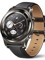 Huawei Watch 2 Classic Price in Pakistan