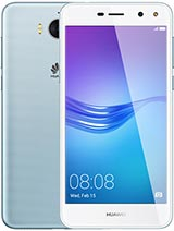 Huawei Y5 (2017) Price in Pakistan
