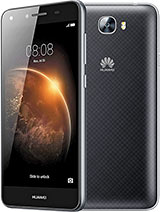 Huawei Y6Ii Compact Price in Pakistan