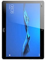 Huawei Mediapad M3 Lite 10 Price in Pakistan