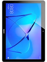 Huawei Mediapad T3 10 Price in Pakistan
