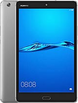 Huawei Mediapad M3 Lite 8 Price in Pakistan