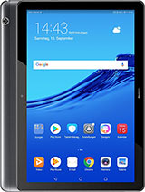 Huawei Mediapad T5 Price in Pakistan