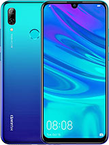 Huawei P Smart 2019 Price in Pakistan