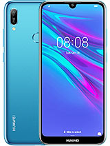 Huawei Enjoy 9E Price in Pakistan