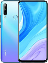 Huawei Enjoy 10 Plus Price in Pakistan