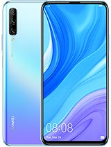 Huawei P Smart Pro 2019 Price in Pakistan