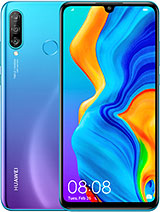 Huawei P30 Lite New Edition Price in Pakistan