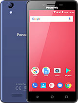 Panasonic P95 Price in Pakistan