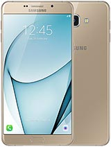 Samsung Galaxy A9 (2016) Price in Pakistan