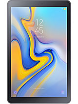 Samsung Galaxy Tab A 10.5 Price in Pakistan