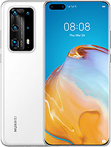 Huawei P40 Pro Plus Price in Pakistan