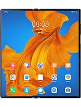 Huawei Mate Xs Price in Pakistan
