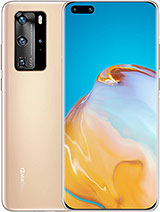 Huawei P40 Pro Price in Pakistan