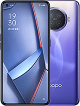 Oppo Reno Ace 2 Price in Pakistan