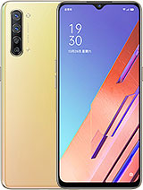 Oppo Reno 3 Vitality Price in Pakistan
