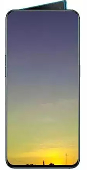 Oppo Reno S Price in Pakistan