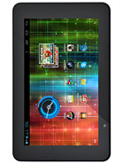 Prestigio Multipad 7 0 Hd