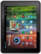 Prestigio Multipad 8 0 Pro Duo Price in Pakistan