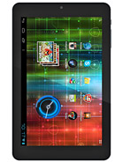 Prestigio Multipad 7 0 Ultra Duo Price in Pakistan