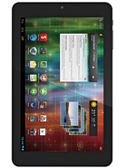 Prestigio Multipad 4 Quantum 10 1 Price in Pakistan