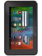 Prestigio Multipad 7 0 Prime Duo 3G Price in Pakistan