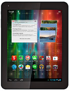 Prestigio Multipad 4 Quantum 9 7 Price in Pakistan