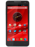 Prestigio Multiphone 5044 Duo Price in Pakistan