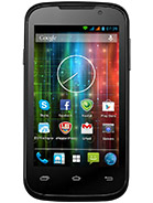 Prestigio Multiphone 3400 Duo Price in Pakistan