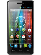 Prestigio Multiphone 5451 Duo Price in Pakistan