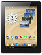 Prestigio Multipad 4 Ultra Quad 8 0 3G Price in Pakistan