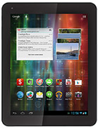 Prestigio Multipad 4 Quantum 9 7 Colombia Price in Pakistan