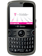 T Mobile Vairy Text Price in Pakistan