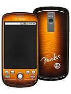 T Mobile Mytouch 3G Fender Edition Price in Pakistan