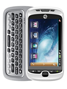 T Mobile Mytouch 3G Slide Price in Pakistan