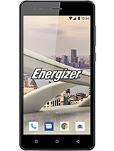 Energizer Energy E401 Price in Pakistan